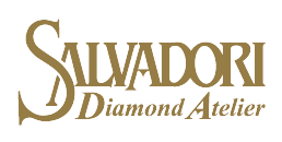 Salvadori Diamond Atelier